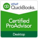 2015 QuickBooks Desktop