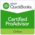 2015 QuickBooks Online