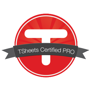 Tsheets coupon code